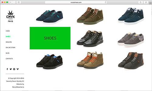 "<a href=""http://cmykshoes.com"" target=""blank"">cmykshoes.com</a>"