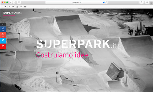 "<a href=""http://superpark.it"" target=""blank"">superpark.it</a>"