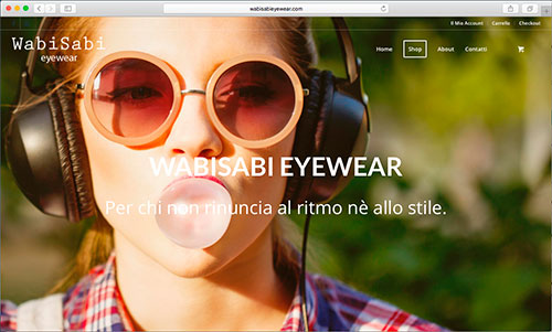 "<a href=""http://wabisabieyewear.it"" target=""blank"">wabisabieyewear.it</a>"