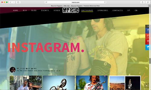 """<a href=""""http://mpicio.com"""" target=""""blank"""">mpicio.com</a>"""